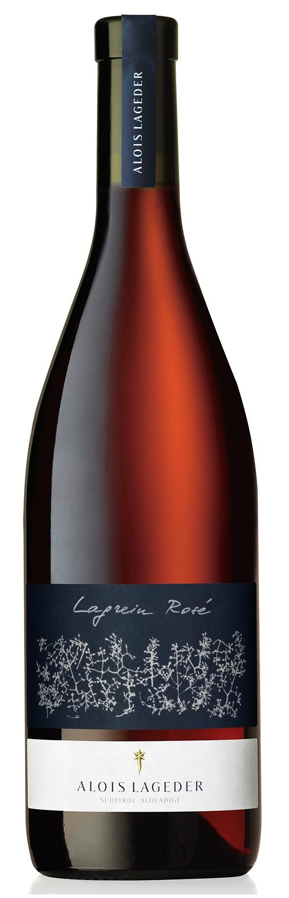 Lagrein Rosé Alto Adige