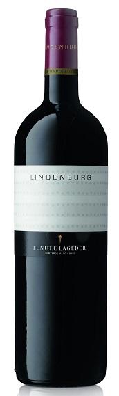Lindenburg Lagrein