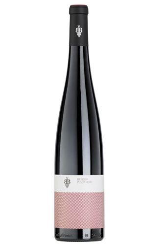 Bender Pinot Noir