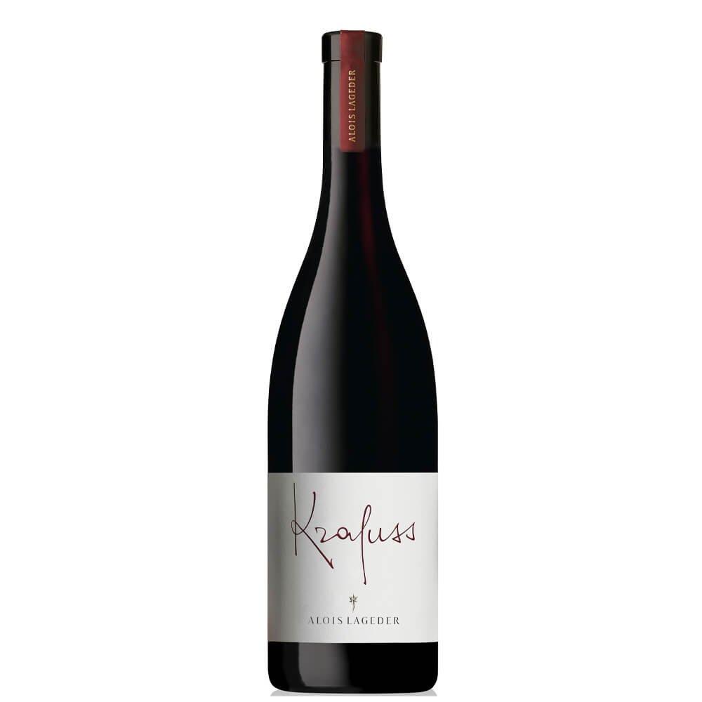 Krafuss Pinot Noir