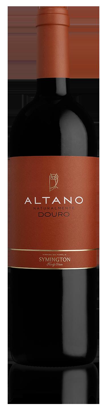 Altano DOC Douro Red