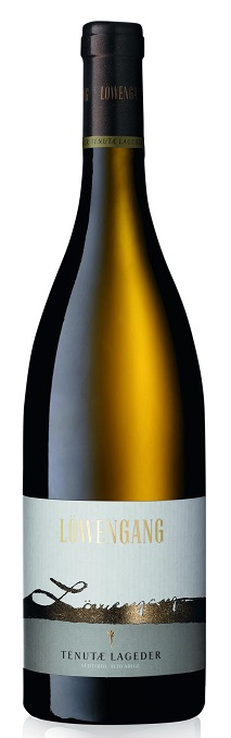 Löwengang Chardonnay 2018