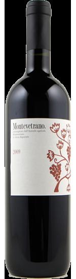 Montevetrano