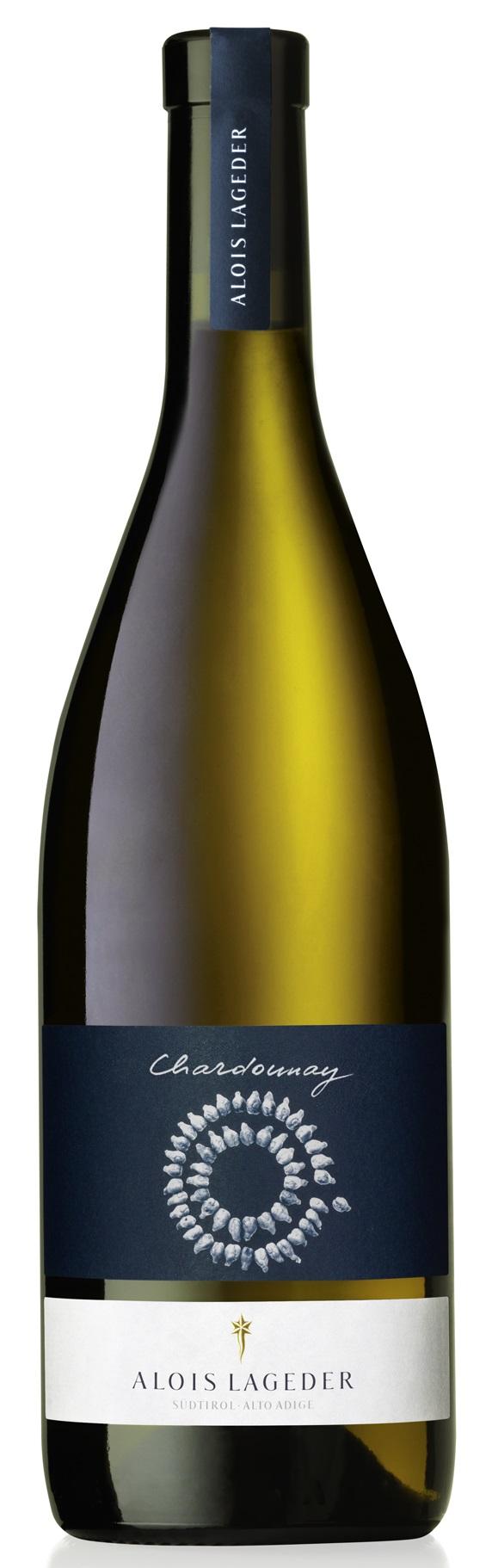 Chardonnay Alto Adige
